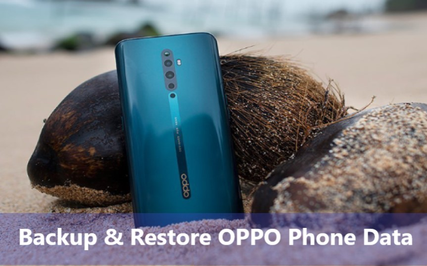 how-to-backup-oppo-phone-data