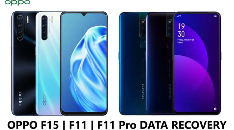 oppo-f15-f11-and-f11-pro-data-recovery