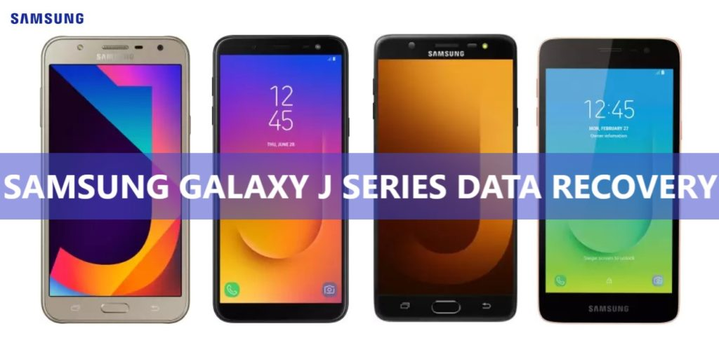samsung-galaxy-j8-7-6-5-4-3-2-data-recovery