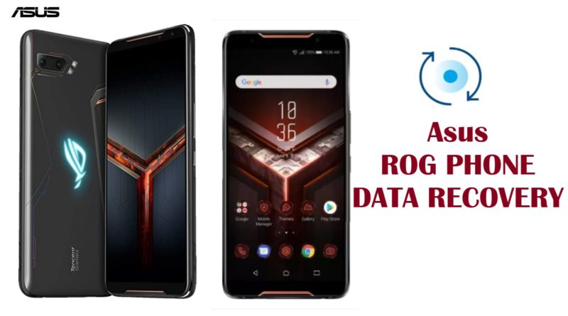 asus-rog-phone-data-recovery