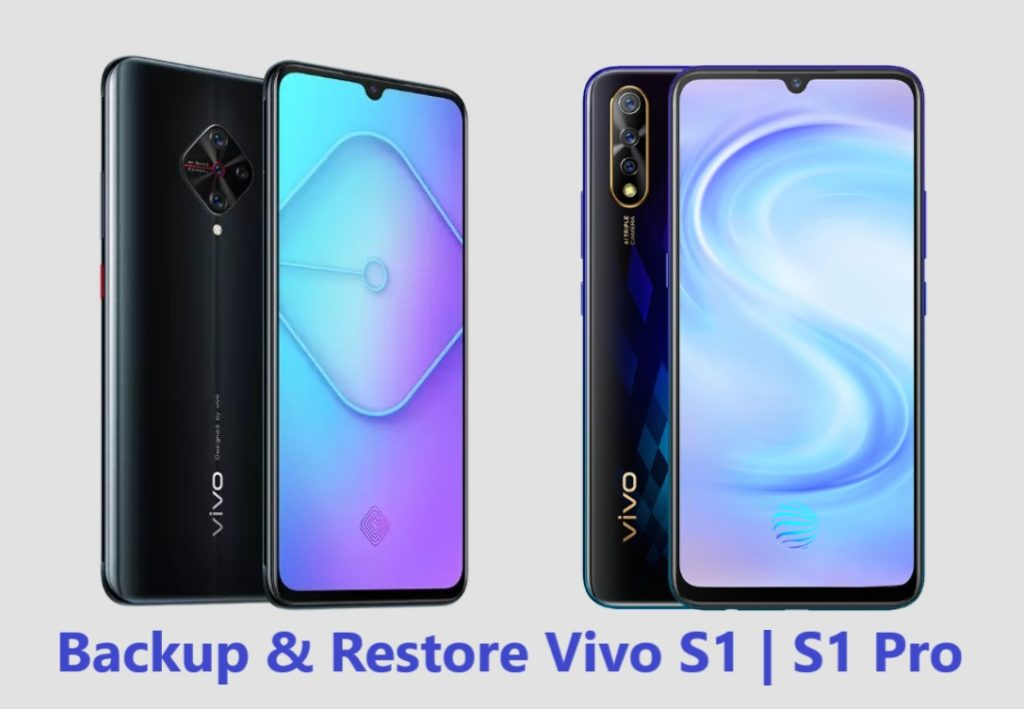 backup-and-restore-vivo-phone-data