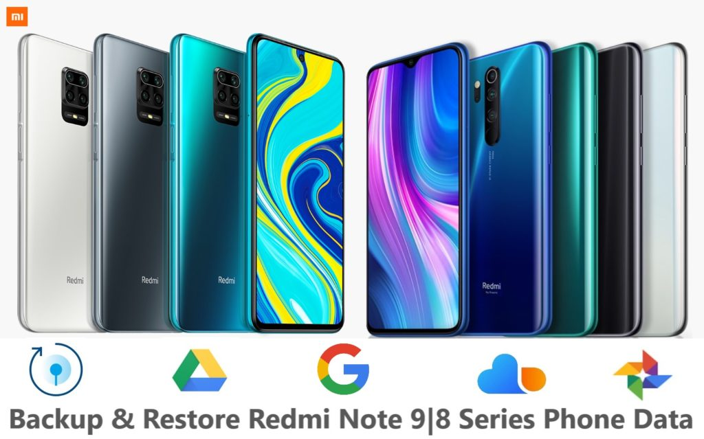 how-to-backup-and-restore-redmi-note-9s-9-pro-9-pro-max-8-8t-8-pro