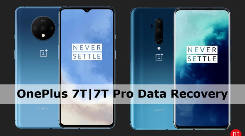 oneplus-7t-7t-pro-data-recovery