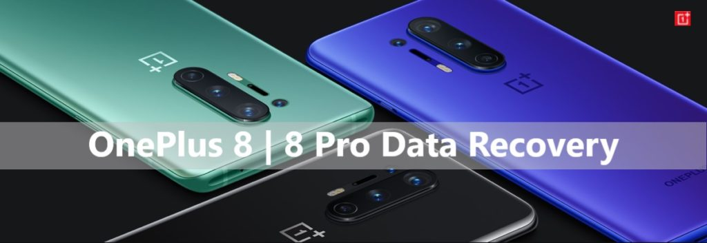 oneplus-8-8-pro-data-recovery