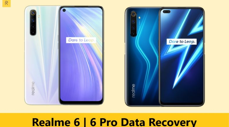 realme-6-and-6-pro-data-recovery