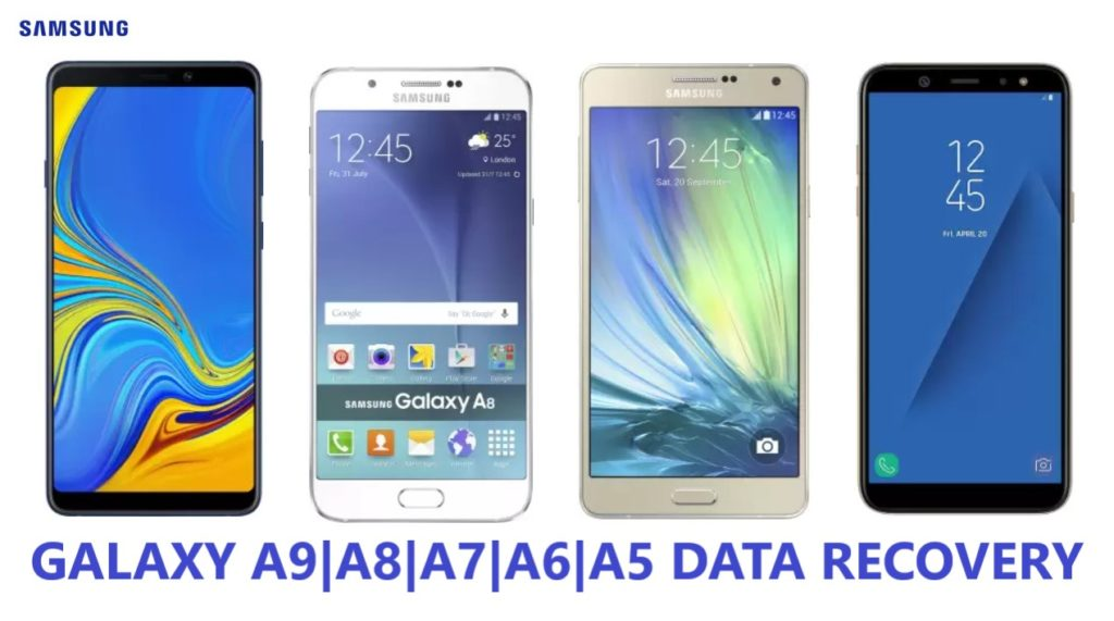 samsung-galaxy-a9-a8-a7-a6-a5-data-recovery
