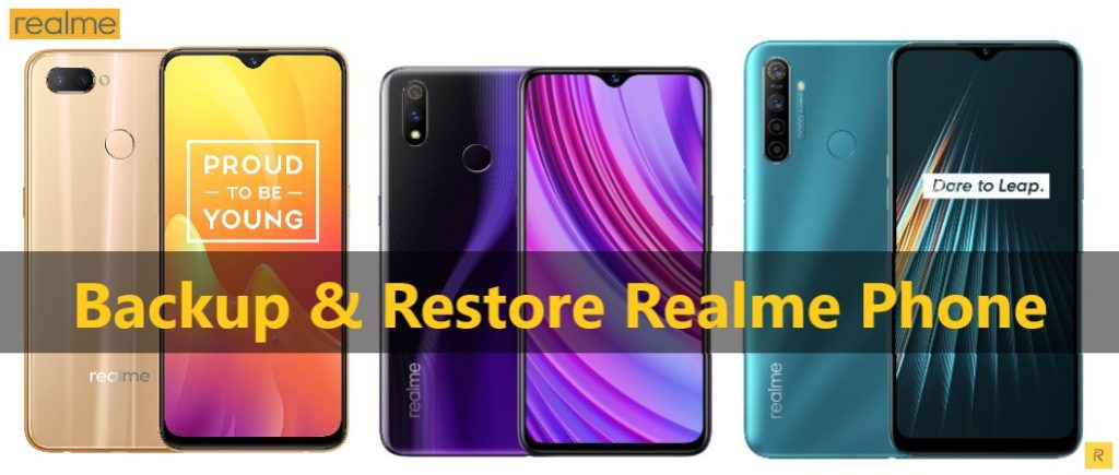 backup-and-restore-realme-phone