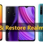Best Ways To Backup And Restore Realme Phone