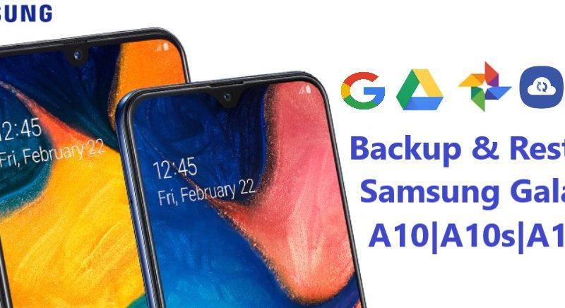 backup-and-restore-samsung-galaxy-a10-a10s-a10e