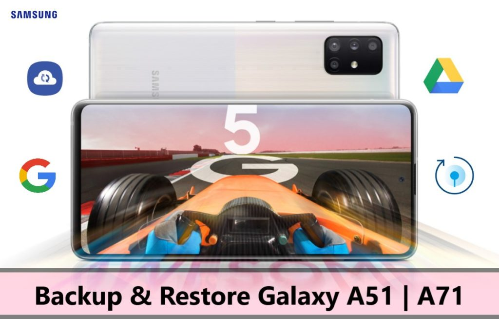 backup-and-restore-samsung-galaxy-a51-a71