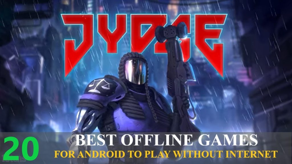 20-best-offline-games-for-android