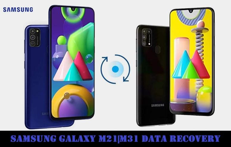 samsung-galaxy-m21-m31-data-recovery