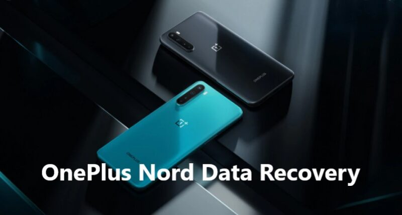 oneplus-nord-data-recovery