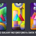How To Transfer Data From Old Phone To Samsung Galaxy M21/M31/M31s