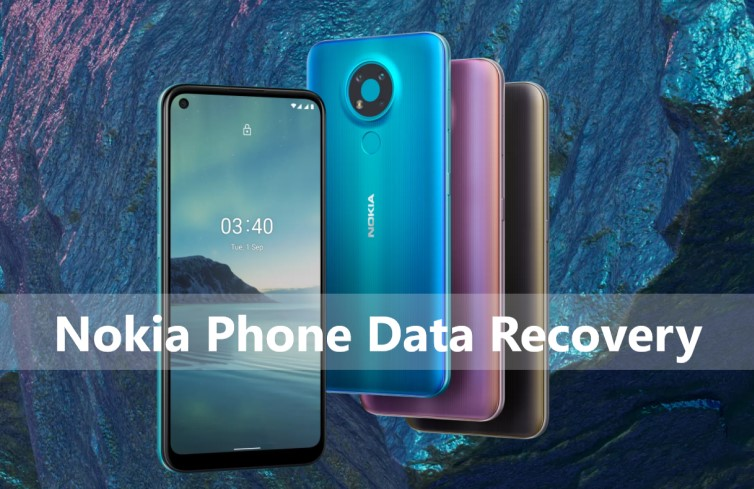 nokia-android-phone-data-recovery
