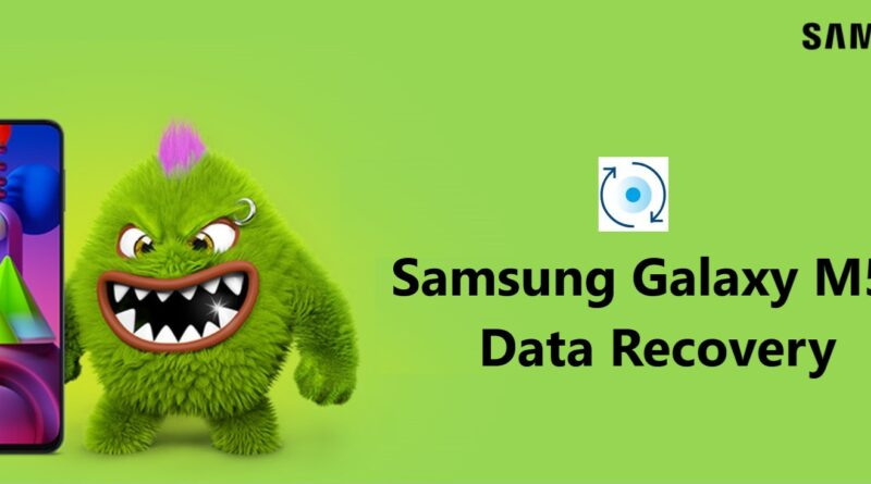 samsung-galaxy-m51-data-recovery
