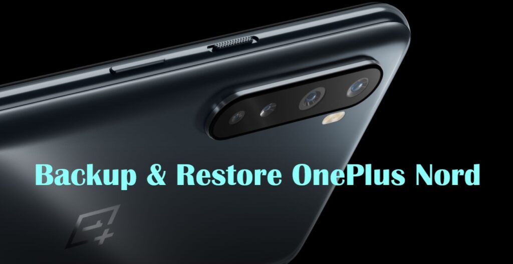 backup-and-restore-oneplus-nord