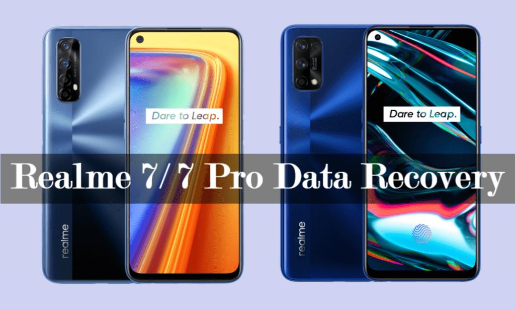 realme-7-7pro-data-recovery