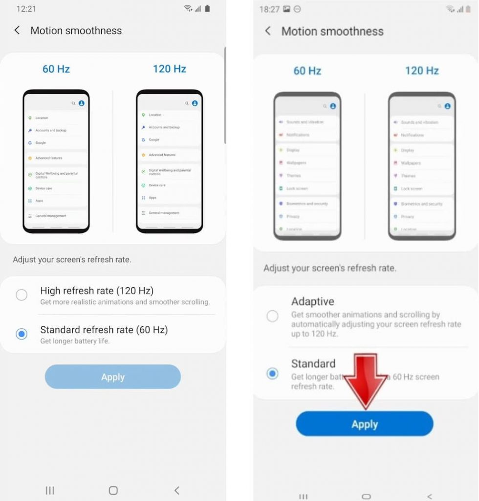 steps-to-change-refresh-rate-on-samsung-galaxy