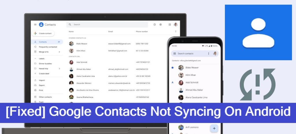 fixed-google-contacts-not-syncing-on-android-phone
