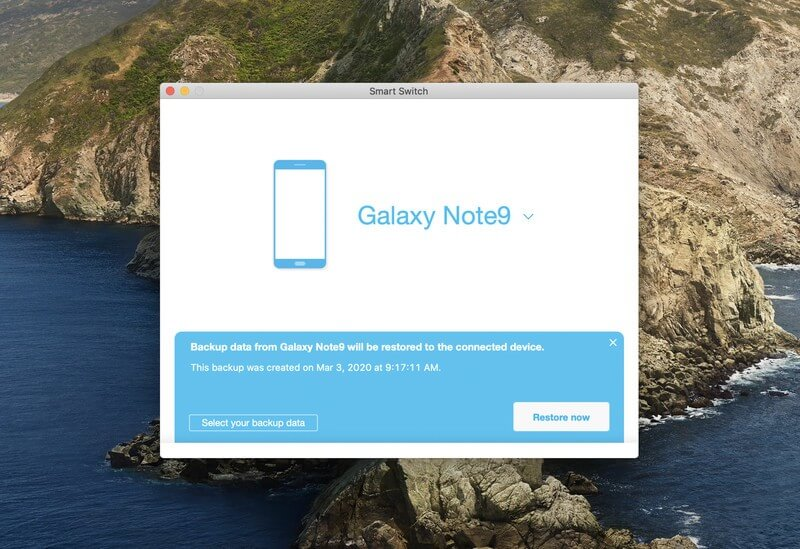 restore-photos-from-broken-samsung-phone-from-smart-switch-backup