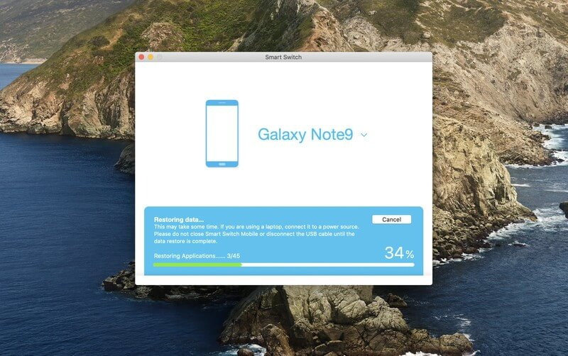 restore-photos-from-broken-samsung-phone-from-smart-switch-backup-2