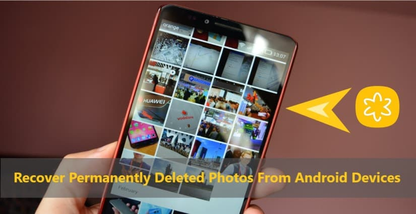 how-to-recover-permanently-deleted-photos-from-android-phone