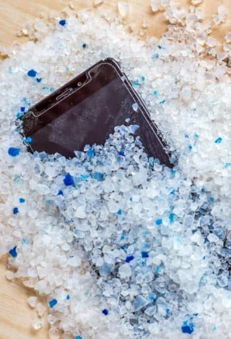 moisture-detected-in-samsung-fixed