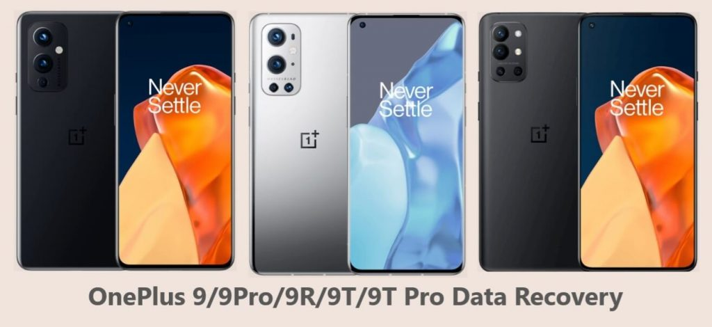 oneplus-9-9pro-9r-9t-9t-pro-data-recovery