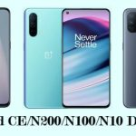 How To Recover Deleted Data From OnePlus Nord CE/N200/N100/N10