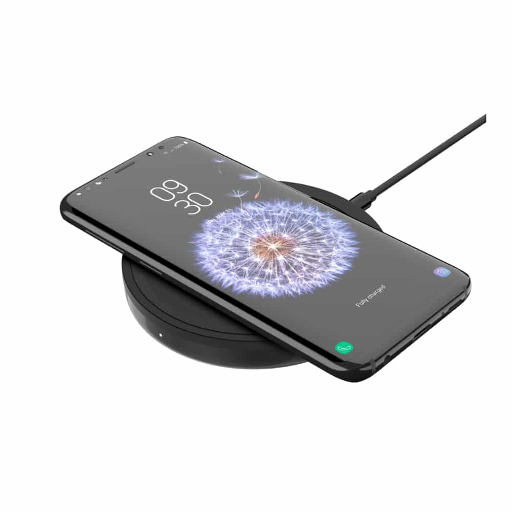use-wireless-charger-samsung-moisture-detected