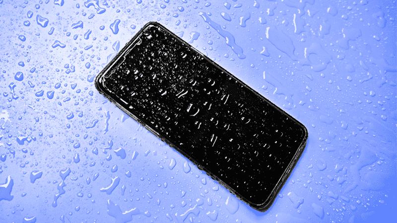 wet-phone-moisture-detected-samsung