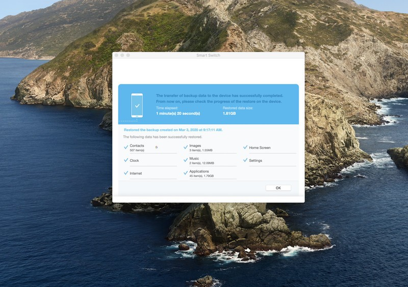 restore-samsung-from-smart-switch-backup 3